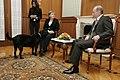 Vladimir Putin 21 January 2007-1.jpg