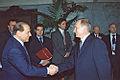 Vladimir Putin 21 July 2001-1.jpg