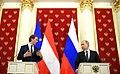 Vladimir Putin and Sebastian Kurz (2018-02-28) 08.jpg
