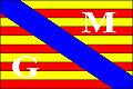 Vlag Meeuwen-Gruitrode.jpg