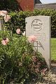 Vlamertinghe Military Cemetery 1.JPG