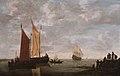 Vlieger Sailing boats.jpg