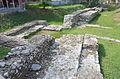 Vlorë - Ancient walls 2015.jpg