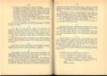 Vogelschutzgesetz-RGBl.1908,318-319.png