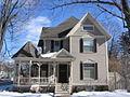 Vogt - Allen house.jpg