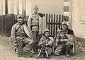 Vojaki 17. pehotnega polka na ruski fronti.jpg