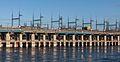 Volga Hydroelectric Station 003.JPG