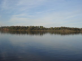 Volga in Tutaevsky District of Yaroslavl Oblast 01.jpg