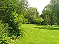 Volkspark Humboldthain (Humboldthain Peoples' Park) - geo.hlipp.de - 37973.jpg