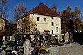 Volksschule St. Pantaleon (2).jpg