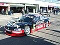 Volkswagen Passat de Top Race V6.jpg