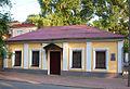Volodymyr Dal's House.jpg