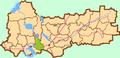 Vologda-Oblast-Sheksna.png