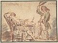 Voltaire and Piron MET DP806421.jpg