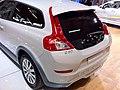 Volvo C30 DRIVe Electric 2010 Paris Motor Show.jpg