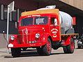 Volvo L233 (1944) licenceno BE-00-71 pic1.JPG