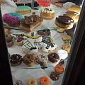 Voodoo Doughnut Portland, Oregon USA 02.jpg