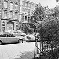 Voorgevel - Amsterdam - 20017134 - RCE.jpg