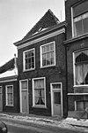 voorgevels - alkmaar - 20006294 - rce