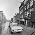 Voorgevels - Amsterdam - 20019110 - RCE.jpg
