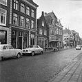 Voorgevels - Hoorn - 20116510 - RCE.jpg