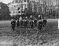 Voorjaar in het Vondelpark, Bestanddeelnr 904-4330.jpg