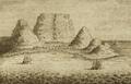 Vorgebirge der guten Hoffnung (cropped).png