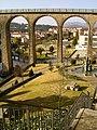 Vouzela - Portugal (1417808237).jpg