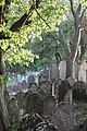 Vrbové židovský cintorín.JPG