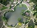 Vue aérienne du domaine de Versailles par ToucanWings - Creative Commons By Sa 3.0 - 036.jpg