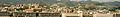 Vue générale de la ville de Messine (1) banner.jpg