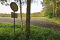 Würmsee im LSG Forst Rundshorn - Fuhrberg IMG 6583.jpg