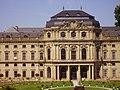 Würzburg Residenz Rückansicht 06.JPG
