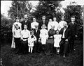 W. G. Garrod family portrait (3192323026).jpg