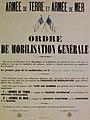W2282-Affiche14-18 Mobilisation14 95010.JPG