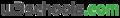 W3Schools logo.png