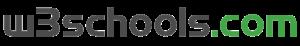W3Schools - Image: W3Schools logo
