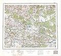 WIG Mapa Operacyjna Polski - 57 Pińsk 1933.jpg