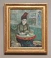WLANL - Pachango - Agostina Segatori in Le Tambourin, Vincent van Gogh (1887-1888).jpg