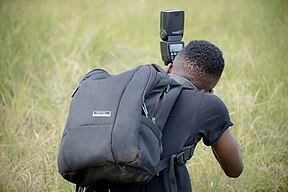 WLA photo hunt in Zambia 01.jpg