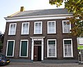 WLM - RuudMorijn - blocked by Flickr - - DSC 0192 Kerkelijke dienstwoning, Dorpsstraat 56, Wagenberg, rm 521491.jpg