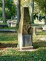 WLM 2016 Geusenfriedhof 28.jpg