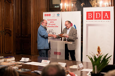 WLM Austria Awards 2015 05.jpg