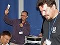 WMPL 2012 Lodz (10).JPG