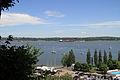 WPQc-169 Parc du Bois-de-Coulonge - Fleuve St-Laurent.JPG