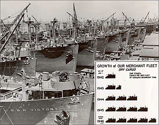 War Shipping Administration government agency