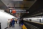 WTC Cortlandt platforms vc.jpg