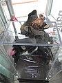 WTC Ramblers BelgradeTheatre7.JPG
