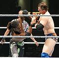 WWE 2013-11-08 20-41-34 NEX-6 7830 DxO (10959204365).jpg