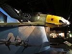 WWII Me-109 2015-06 629.jpg